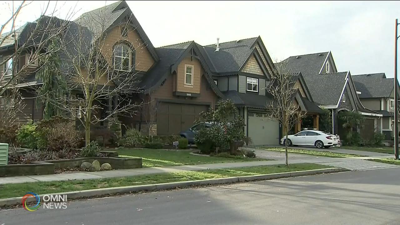 6月份大多地区住宅销量显着反弹- Jul 07, 2020