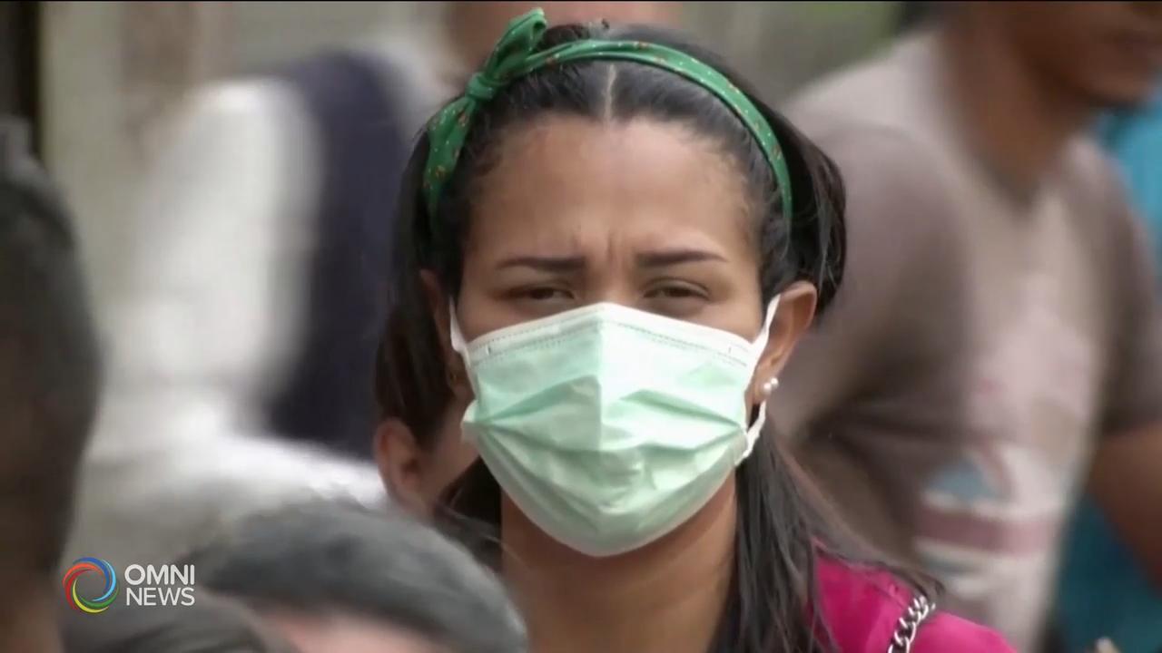 安省新冠疫情持续下降- Jul 02, 2020