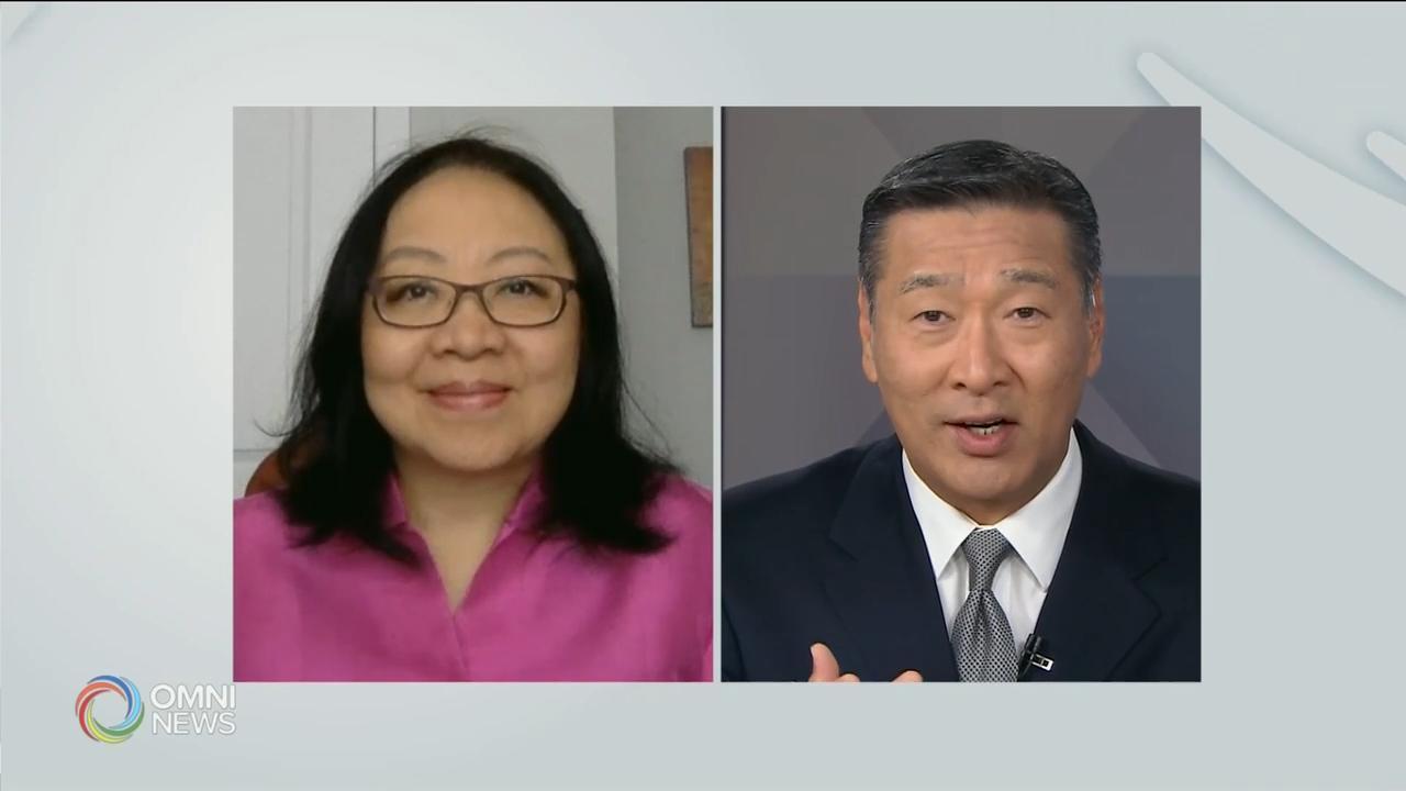教育专家谈省府改革高中生分流课程 - Jul 13, 2020