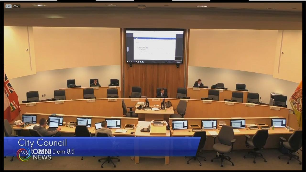 Councillor Dhillon suspended for sexual assault allegations