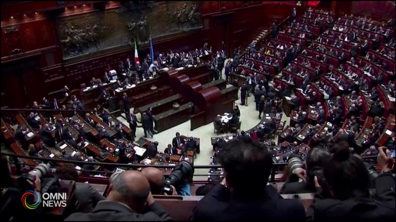 Referendum sulla riduzione dei parlamentari: le reazioni dei rappresentanti degli italiani all'estero