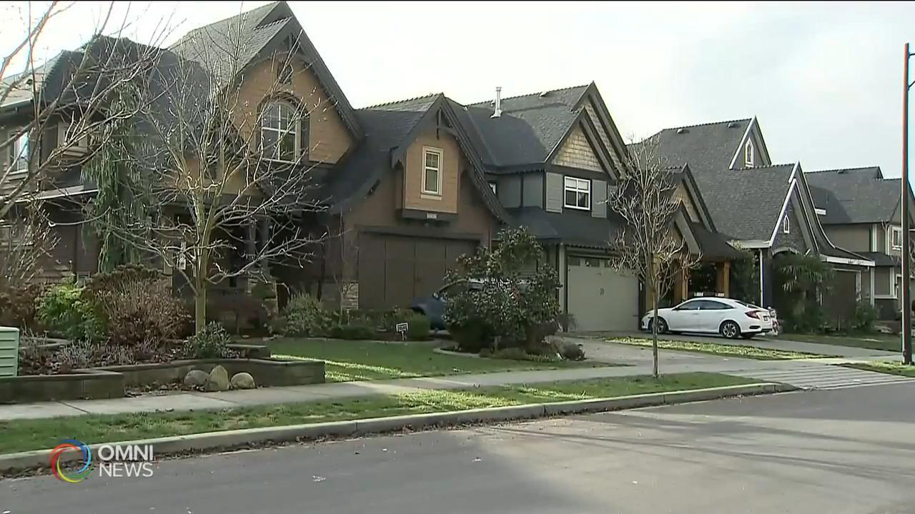 大多倫多房屋市場整體風險偏低 — Sep 21, 2020 (ON)
