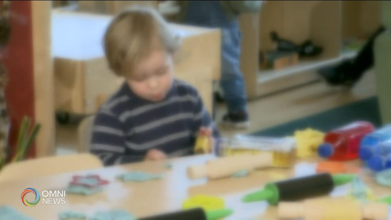 兒童可能出現罕見多系統炎症綜合症 — Oct 16, 2020 (ON)