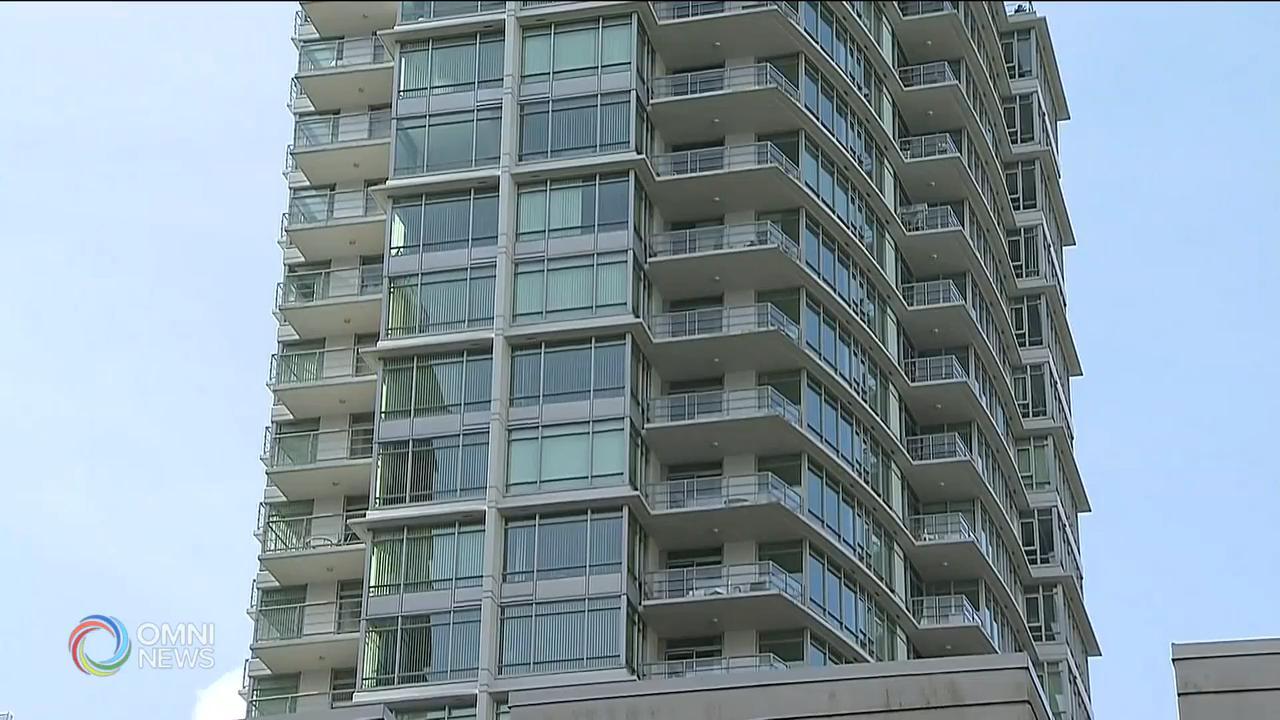 多倫多市將討論徵收空置物業稅 — Dec 03, 2020 (ON)