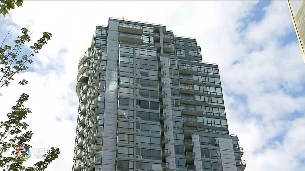 11月份大多伦多二手住宅市场持续炽热 — Dec 03, 2020 (ON)